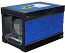 GLS-300高速激光测距传感器