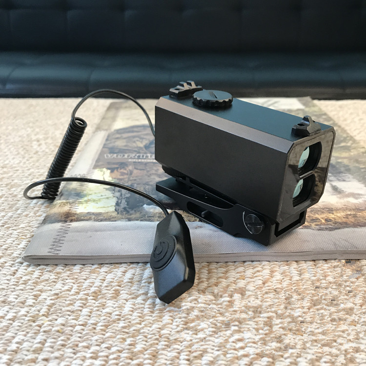 GLS-B700激光测距传感器