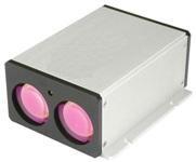 GLS-300K高速 远距离激光测距传感器