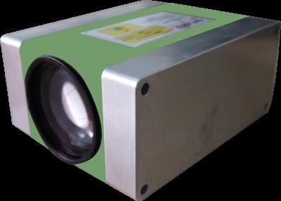GLS-B500激光测距传感器 300m以上大量程 精度毫米