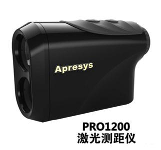PRO-1200激光测距仪/测距望远镜