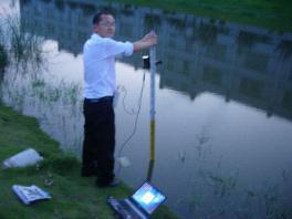 新一代工业级激光测距传感器